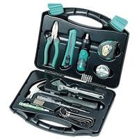 Selling Pro'skit PK 2030 30PCS General Household Tool Kit Combination Electrician Hand Tool Set Electronic Repair Multi Tool Box