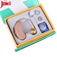 Ear Hearing Aid Mini Device Sordos Ear Amplifier Aides Cheap Digital Hearing Aids In The Ear