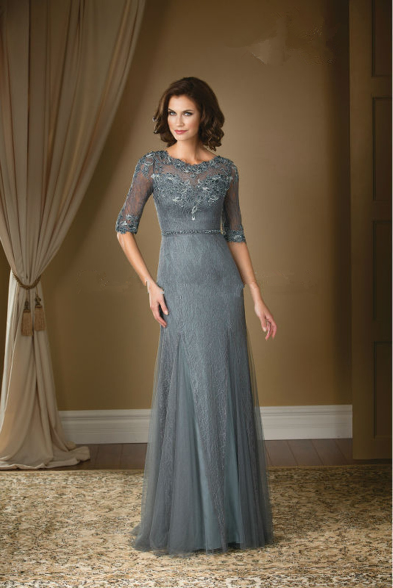 Online buy wholesale mothers wedding dress from china for Mothers dresses for a wedding