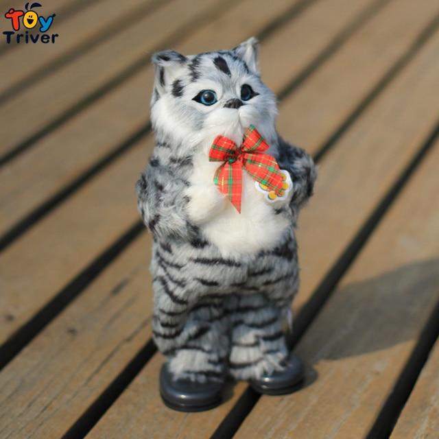 Singing Dancing Laughing Cat 2