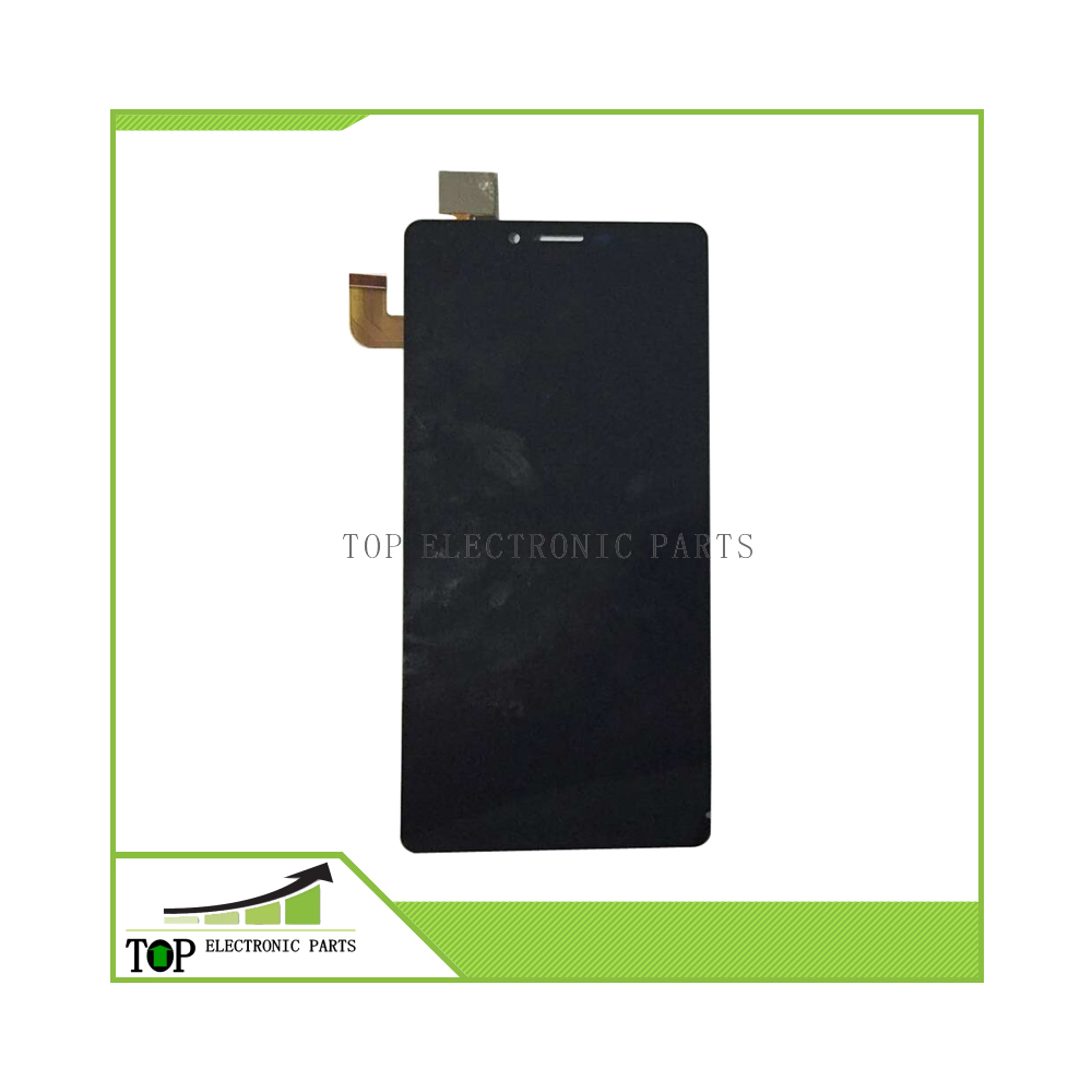 DL500QH192N DL500QH192N-25A SAGA Z1 LCD screen display with touch screen digitizer assemblyDL500QH192N DL500QH192N-25A SAGA Z1 LCD screen display with touch screen digitizer assembly