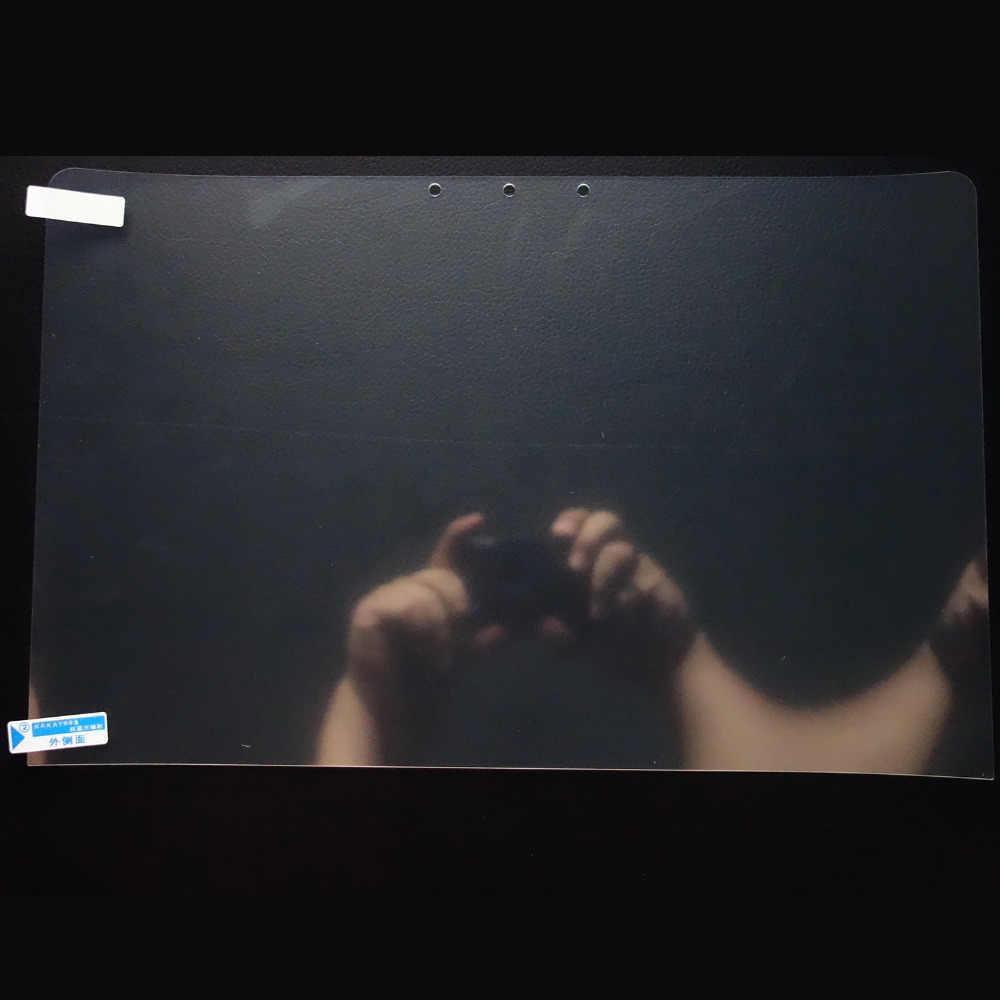 """Cartinoe 13.3 インチラップトップのスクリーンプロテクター Asus Zenbook S Ux370ua 13.3 """"ノートブック Hd 液晶画面ガードフィルム、 2 個"""