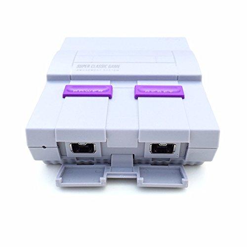 10PCS-AV-USB-Interface-Dual-Gamepad-Controls-Retro-Family-Classic-Handheld-Game-Players-Built-in-660 (2)