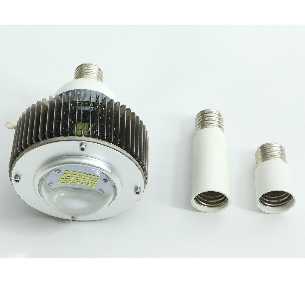 120 W lumière LED haute baie radiateur respiratoire, atelier, entrepôt, poste de péage, remplacer 300 W-FEDEX livraison gratuite