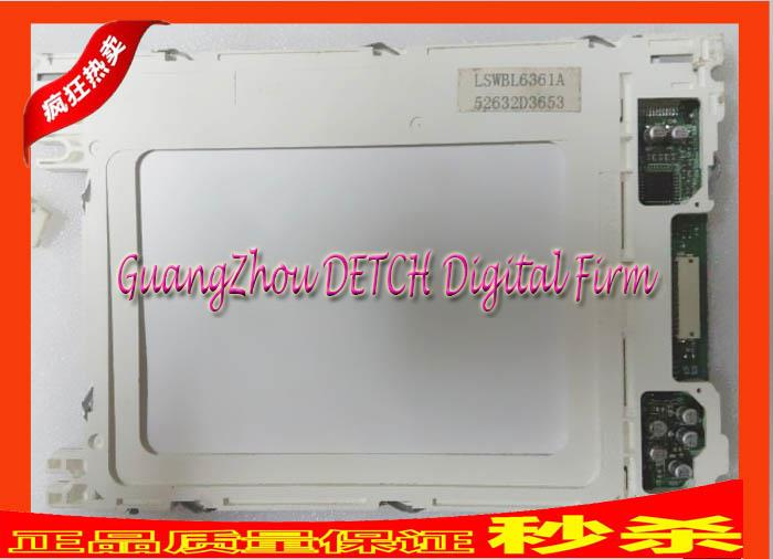10.4-inch LSWBL6361A LCD screen