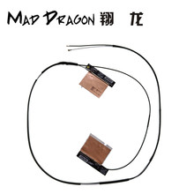 MAD DRAGON Brand Laptop Built in WiFi Wi