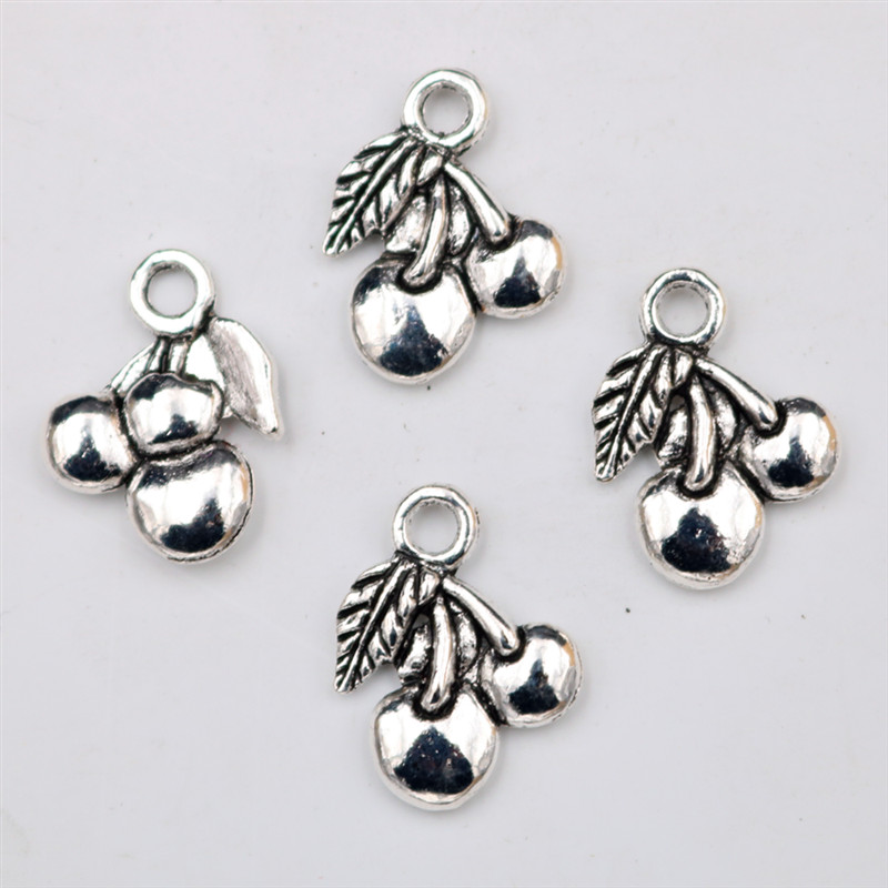 Jeans Pendant Charms Bead Findings 13x23mm 10 Tibetan Silver Pair of Trousers