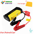 Lowest price Portable Jump Starter Car Jumper Booster Power 12V Battery Charger Mobile Phone Laptop