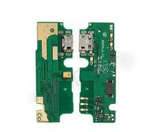 Popular Lenovo Replacement Parts Usb Port-Buy Cheap Lenovo