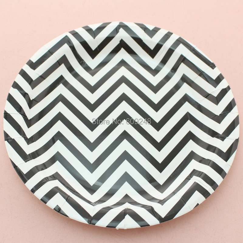 & Buy black paper plates bulk and get free shipping on AliExpress.com