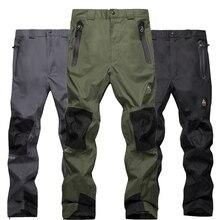 Мужские лыжные штаны, уплотненные подтяжки, уличные лыжные Мужские штаны для катания на лыжах и сноуборде, спортивные брюки, pantalones hombre