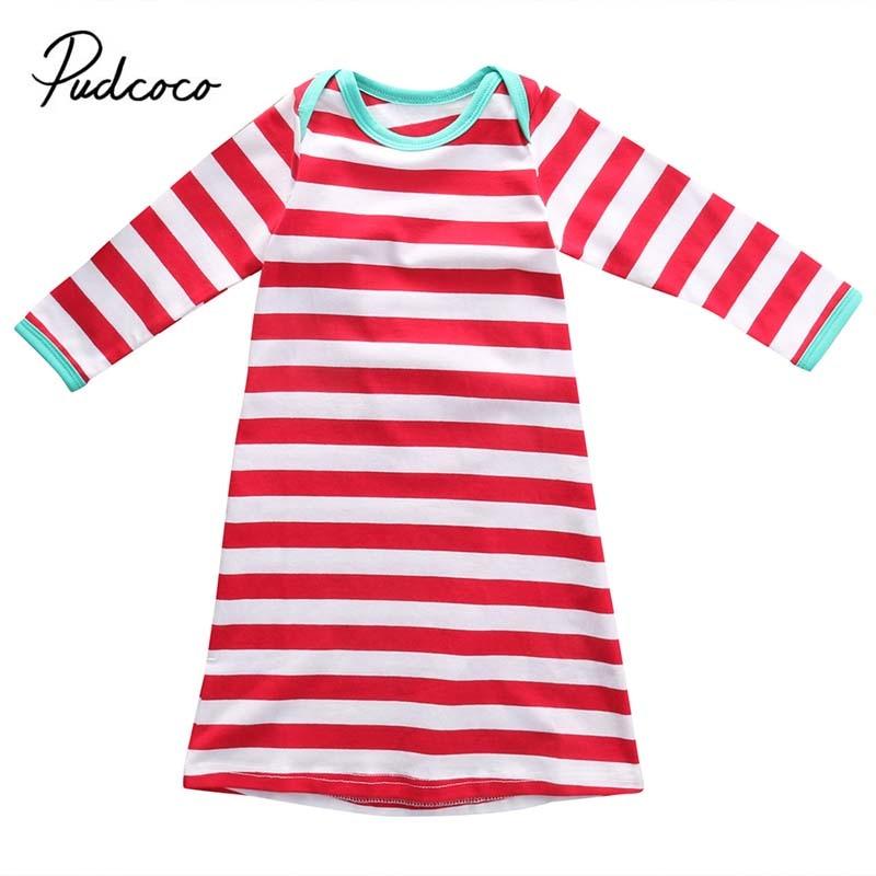 Realistic Halloween Infant Boys Girls Pajamas Long Sleeve Night Gown+hat+heandband 3pcs Newborn Sleepwear Fashion Design Cotton Nightgown Blanket Sleepers