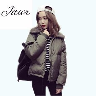 coat a