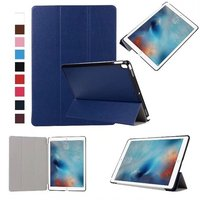 Fashion Colorful Fire Balloon Owl Wallet Card Slot PU Leather Stand Holder Case Cover For Samsung