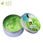 Afy Female Whitening Acne Moisturizers Face Care Cream Six times as concentrated aloe vera gel Beauty perfectly natural Acne