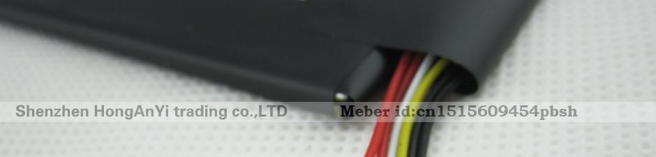 ME370T-6_01