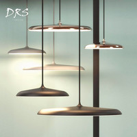 https://ae01.alicdn.com/kf/HTB1EERDrTdYBeNkSmLyq6xfnVXaz/Modern-Art-Design-LED-UFO-Suspension.jpg