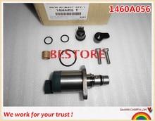 1460A056 Auto Suction Control Valve/SCV