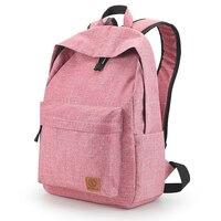 2018 Новая тележка с рюкзак корейский студент мешок Скрытая Anti theft воды доказательство компьютер сумка дорожная сумка