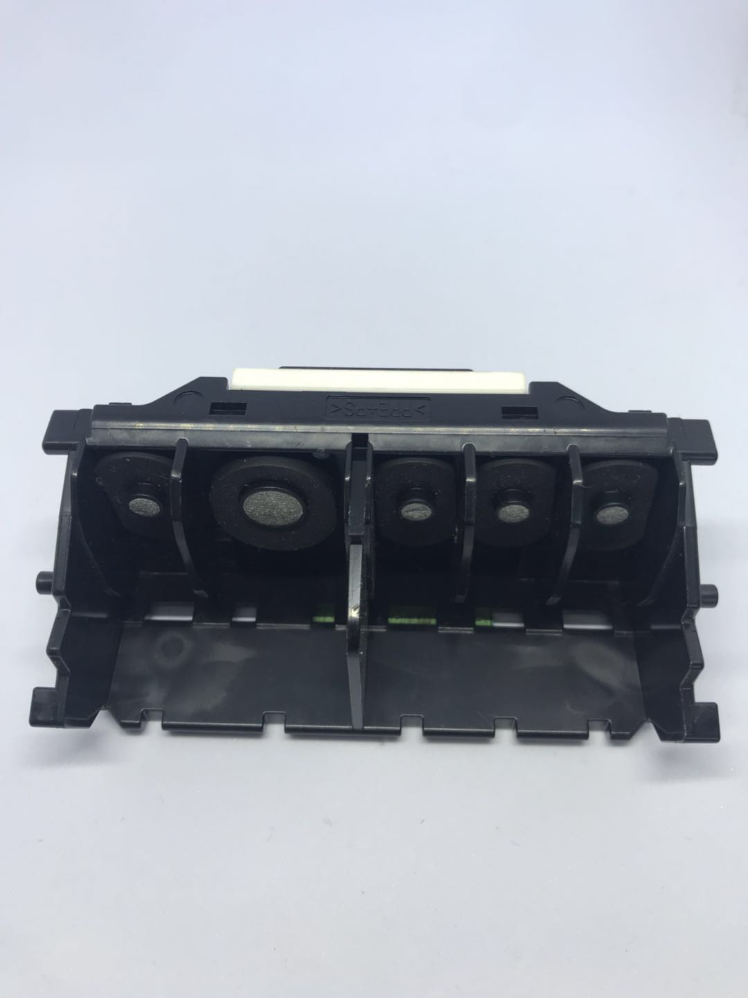 QY6-0082 Printhead Printer Print Head For Canon Pxima Ip 7220 7250 MG 5420 5440 5450 5460 5520 5550 6420 6450 ip7250 mg6600 image
