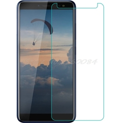 На Алиэкспресс купить стекло для смартфона 2pcs smartphone 9h tempered glass for highscreen expanse protective film screen protector cover phone