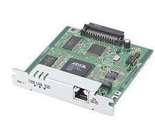 FM3-2014-000 FM3-2014 Jetdirect LBP3500 LBP3300 LBP3310 LBP5100 LBP5000 NB-C2 Network Card Print Server printer Net card 2014