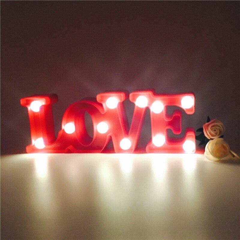 Dekorative LED Halbmond Wolke und Stern Nachtlichter Lampen Festzelt Zeichen Buchstaben f/ür Baby Kinderzimmer Dekorationen Geschenke f/ür Kinder Mondwolke und Stern