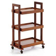 Тележка для салона красоты, трехуровневая, с выдвижным ящиком, Парикмахерская, салон красоты, коляска, Парикмахерская, тележка для инструментов