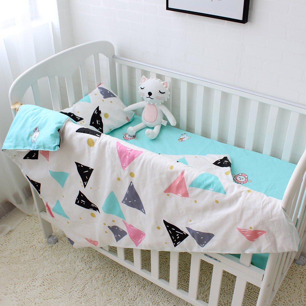 Baby bed sheet pattern - Aliexpress Com Online Shopping For Electronics Fashion Home Garden Toys Sports Automobiles And More