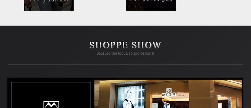 Brand_02  MEGIR Males's Large Dial Luxurious Prime Model Quartz Wristwatches Artistic Enterprise Stainless Metal Sports activities Watches Males Relogio Masculino HTB1EETVleuSBuNjSsplq6ze8pXaw