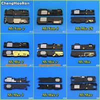 ChengHaoRan 1Piece Loudspeaker Speaker For Xiaomi Note 2 3 Mi Max 2 3 Mix 1 2 2s Loud Speaker Sound Buzzer Ringer Flex Cable