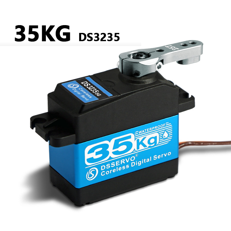 ds3235sg-3