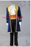 Kid /adult prince beast costume beauty and the beast costume women belle cosplay fantasy halloween costumes for men costume