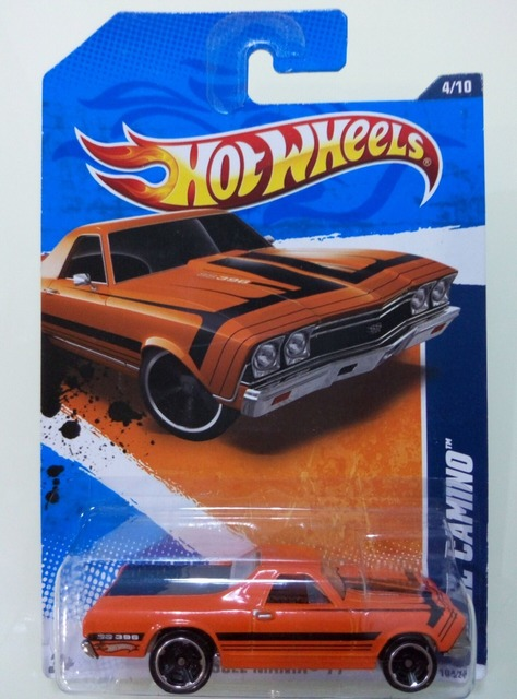 hot wheels chevrolet series muscle mania 11,alloy car toys super