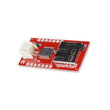 Wtv020sd модуль micro sd карта Звуковой Модуль игровое устройство