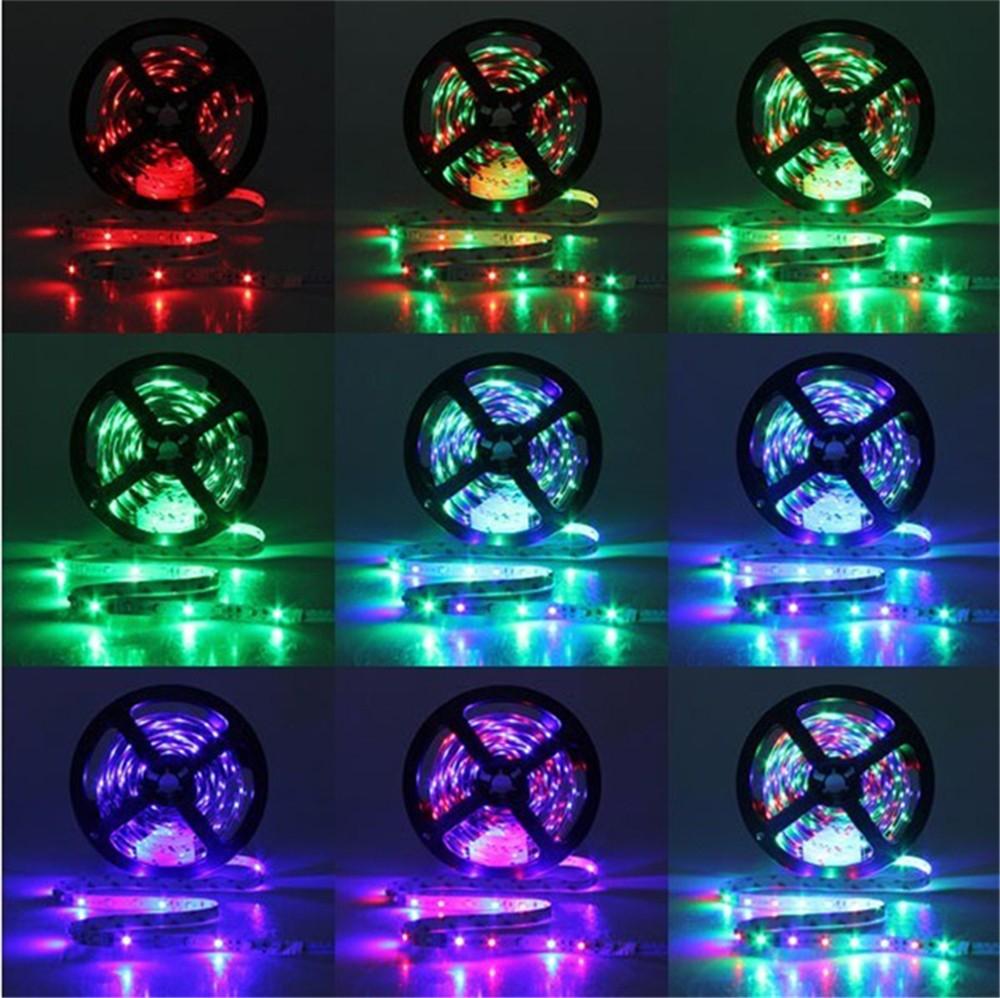 10M-LED-Strip-Light-3528-RGB-600LED-Flexible-Strip-Light-Set-44Keys-Remote-Controller-12V-3A (2)