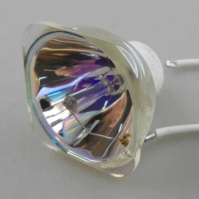 Lâmpada do projetor de substituição lâmpada RLC-004 para VIEWSONIC PJ400 / PJ400-2 / PJ452 / PJ452-2 projetores
