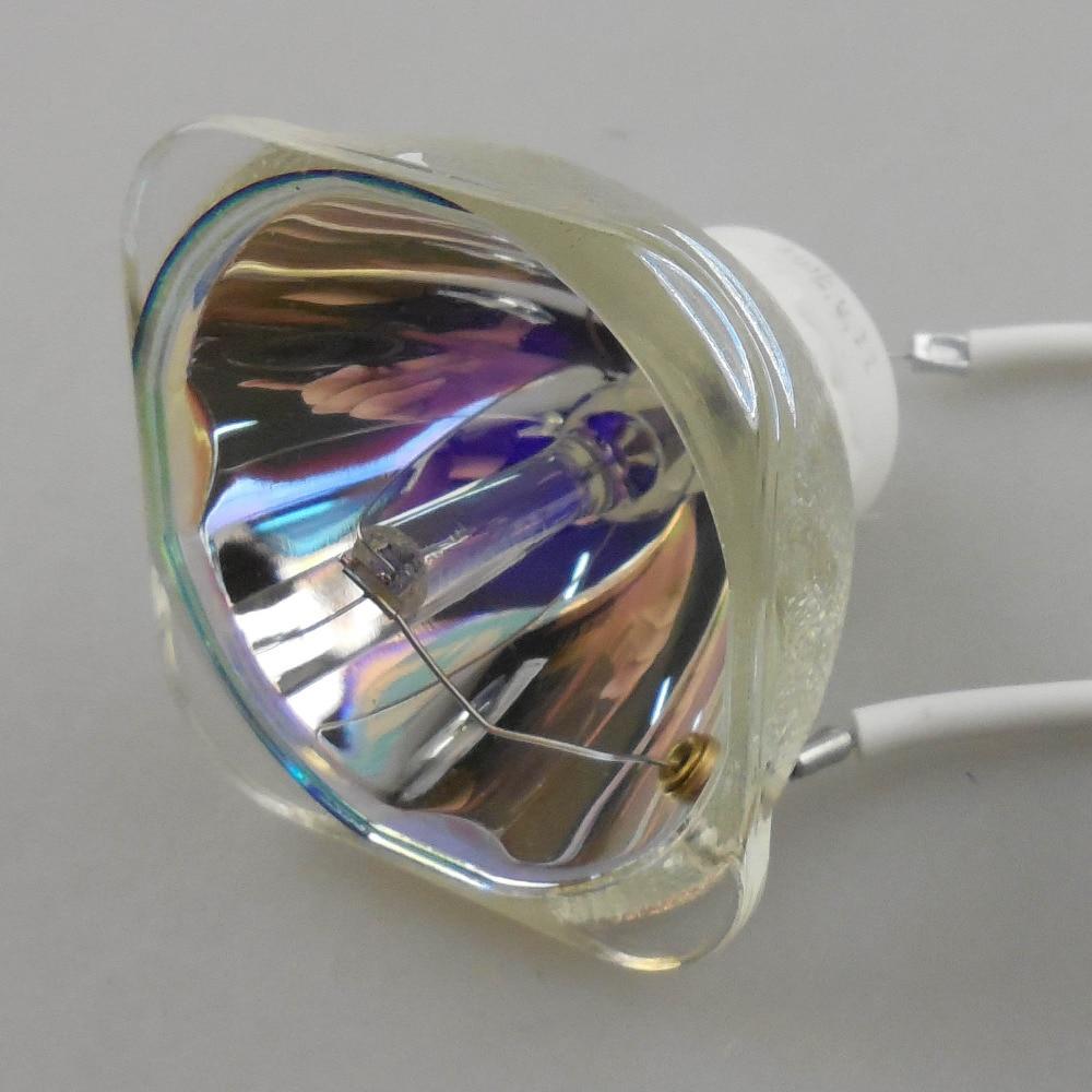 Replacement Projector Lamp Bulb RLC-004 for VIEWSONIC PJ400 / PJ400-2 / PJ452 / PJ452-2 Projectors