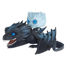 все цены на A Song Of Ice And Fire Game Of Thrones Collectible Model Toys For Children Action Toy Figures and tree man онлайн