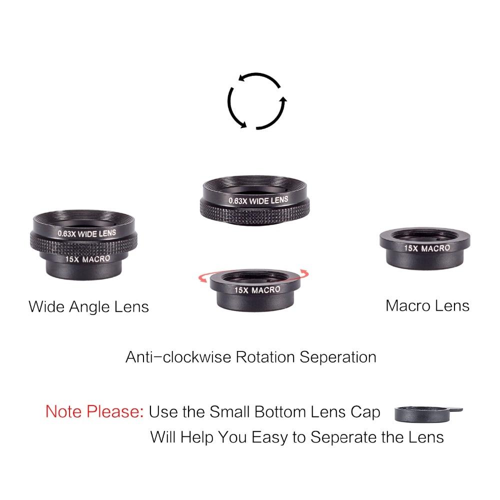 7 in 1 phone lens (2)