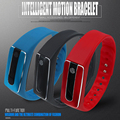 NFC Bluetooth Heart Rate Monitor Smartband HB02 Fitness Tracker with NFC Touch Screen for IOS Android Smartphone Smart Wristband