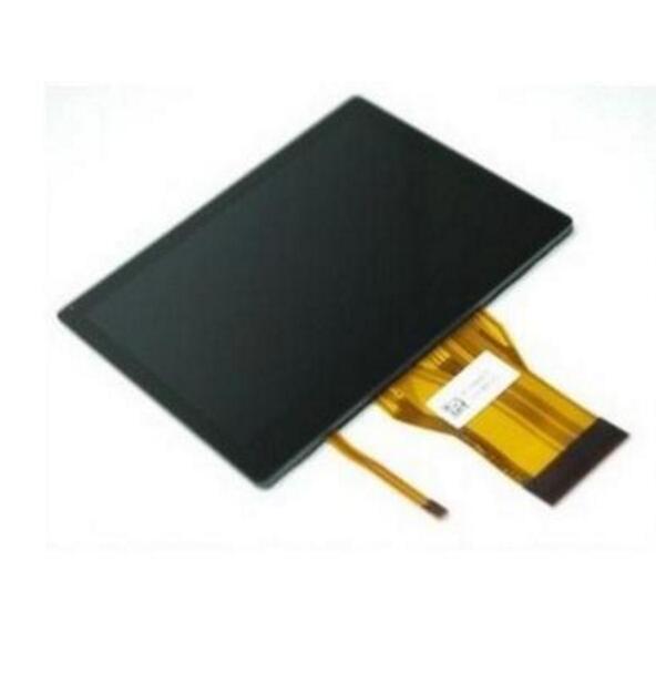 NEW LCD Display Screen For Nikon D5300 Digital Camera Repair Part + Backlight