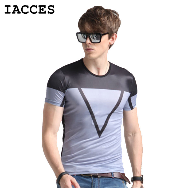 Online Get Cheap Clothing Brand Names -Aliexpress.com | Alibaba Group