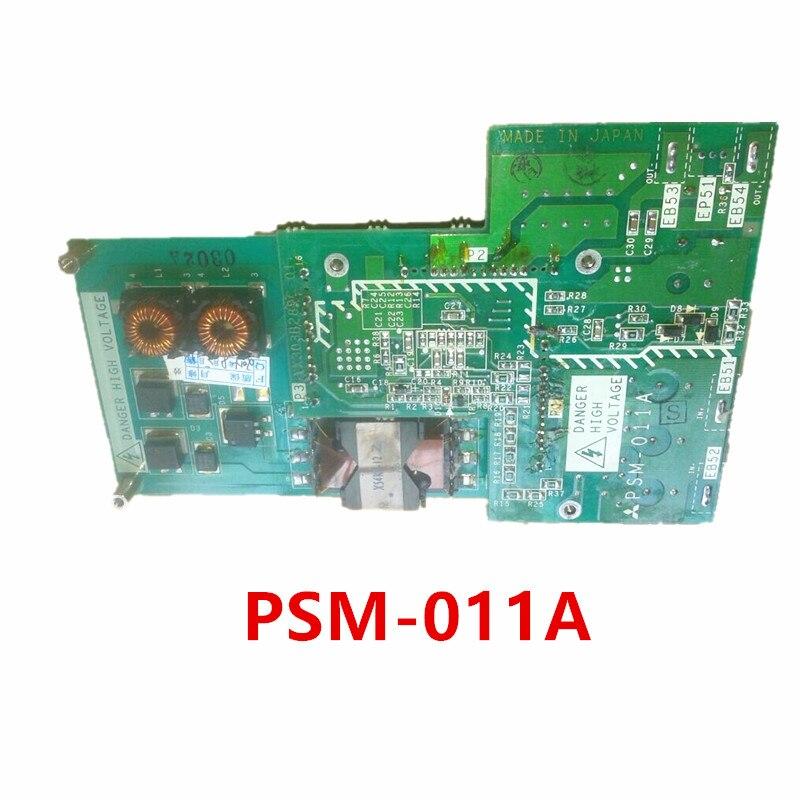 P203781b000G01 | P203781b000G11 | KCR-910A | BC186AB11G53 | PSM-011A | PSM-011C | BC186A437G52 | BC186A685G51 | W266280G02 Travail Utilisé - 2