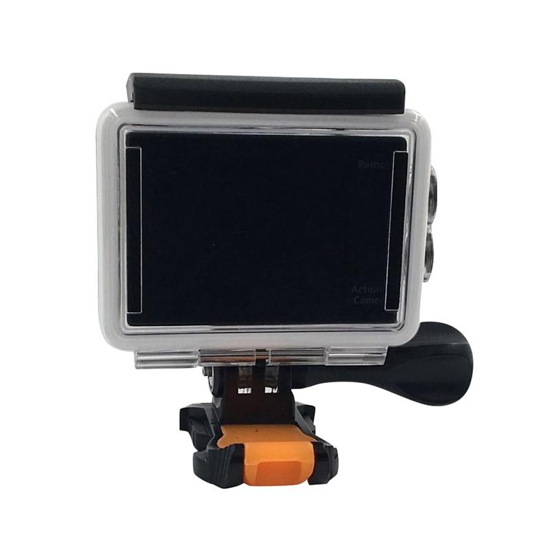 экшен камера цена