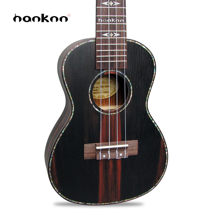 popular chinese acoustic guitars buy cheap chinese acoustic guitars lots from china chinese