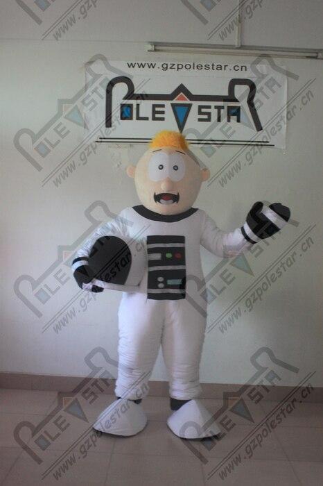 astronauts mascot costume space man mascot costumes cosmonaut