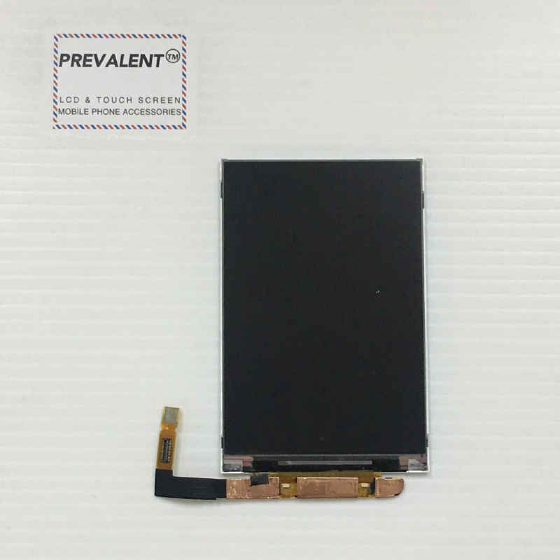 for Sony Xperia go ST27 ST27a ST27i LCD Display Screen Monitor Panel Module Repaire Accessories Replacement