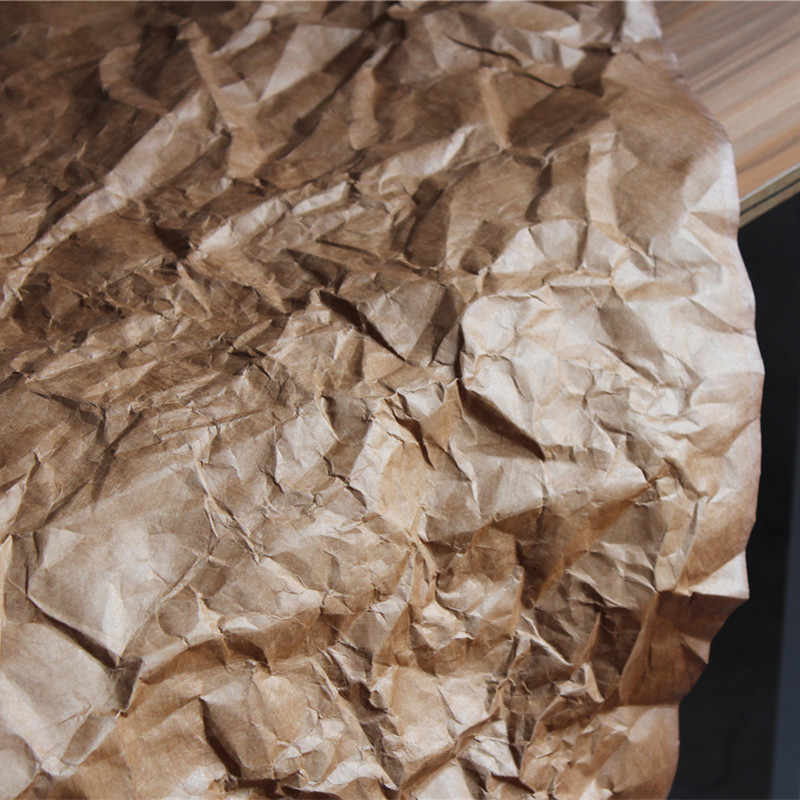 100x100cm/piece Tyvek,Water Washing Paper,Breathing Paper,Tear Proof, Waterproof Fabric,Soft,Designer Fabric Khaki