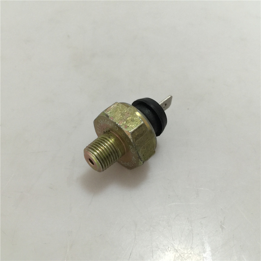 US $7 47 17% OFF|STARPAD For Chery QQ car engine oil pressure switch oil  sensor plug hydraulic switch wholesale price free shipping-in Car Switches  &